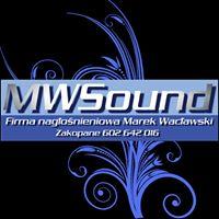 MW Sound